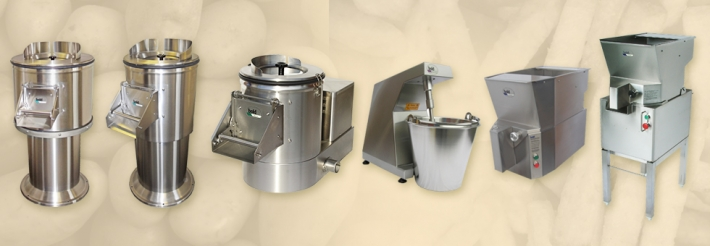 Catering Equipment & Sales