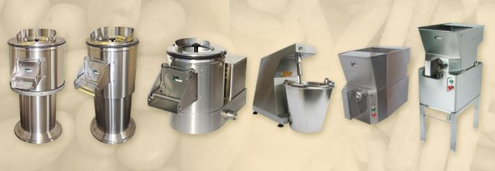 Catering Equipment & Sales
