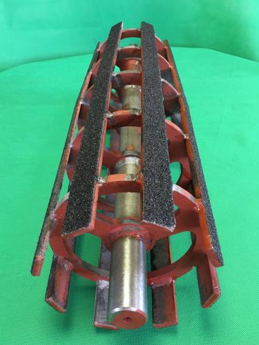 Conveyor Drive Roller