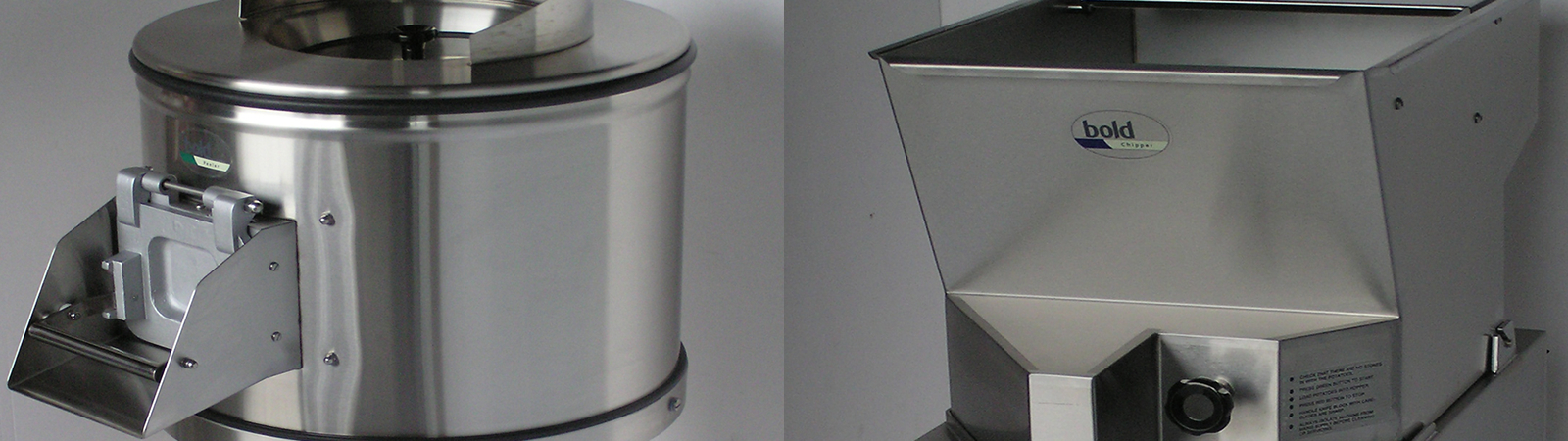 Catering Equipment Sales & Spares
